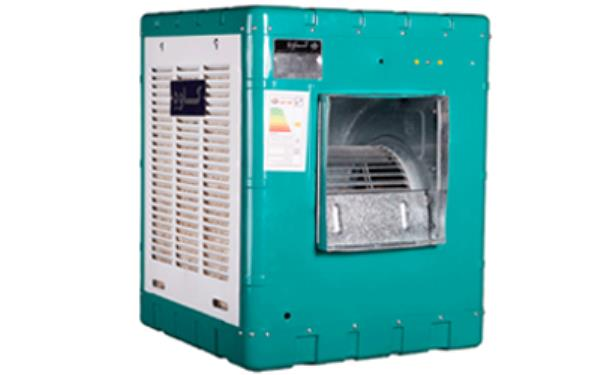 air cooler+Evaporative air cooler+Manufactur Evaporative air cooler+iran Manufactur Evaporative air cooler