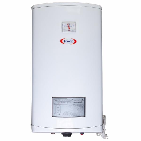 iran Manufactur of Electrical Water heater+iran Manufacturer of Electrical Water heater+Water heater+Electrical Water heater+Manufacturer of Electrical Water heater+Manufactur of Electrical Water heater