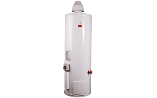 iran Manufactur of gas Water heater+iran Manufacturer of gas Water heater+Water heater+gas Water heater+Manufacturer of gas Water heater+Manufactur of gas Water heater